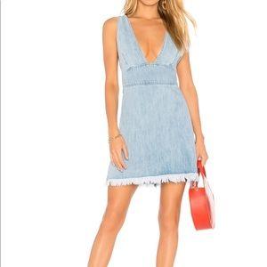 Show me your mumu Knoxville Dress NWT